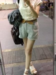白石麻衣の私服がおしゃれすぎてみんな真似しすぎ