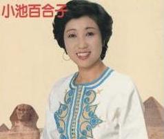 小池百合子の前職はアナウンサーだった