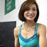 AYA(トレーナー)式腹筋のやり方と食事や自宅トレーニング方法がストイックすぎる。