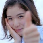 松岡茉優がかわいい。彼氏やタバコ喫煙写真をフライデーされた事件まで