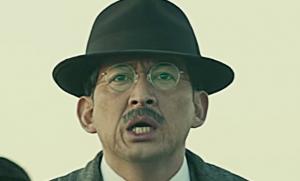 三浦春馬は演技力ない俳優なのか?