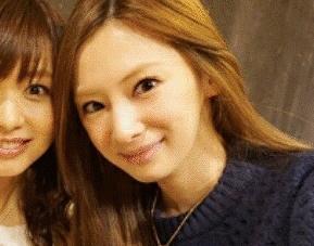 ミスセブンティーン2003受賞者