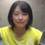 大場美和がかわいい。CMでのクライミング女子日本代表の実力が凄すぎる!