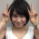 広瀬アリスはすずよりかわいい!身長やカップとスタイルの良い。