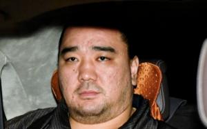 日馬富士は逮捕か?横綱の酒癖の悪い性格に暴行事件現場を居合わせた飲食店関係者が語る!