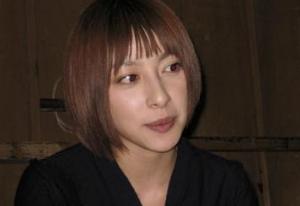 斎藤工の歴代彼女:奥菜恵