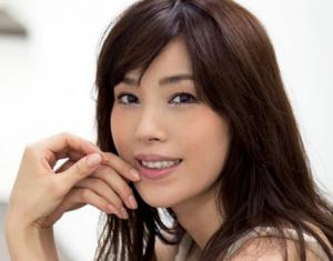 斎藤工の歴代彼女:嘉門洋子