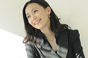 木村佳乃のプロフィール