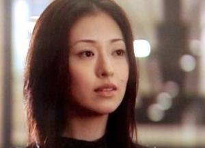松雪泰子の主な出演作品