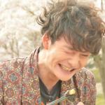 岡田将生のwikiプロフ!出演ドラマや映画に出身高校や出身大学も