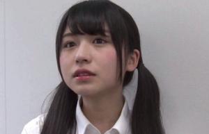 長濱ねるの欅坂デビューは父親のおかげ