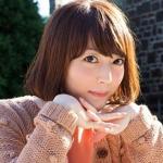 花澤香菜がかわいい!小野賢章との熱愛は順調で今年中に結婚の可能性大