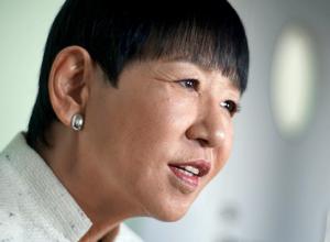 和田アキ子は韓国のハーフって本当?