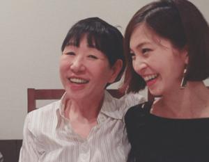 和田アキ子が嫌われる原因:安田美沙子のケーキ事件