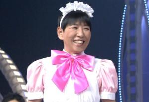 和田アキ子が紅白に落選