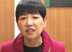 和田アキ子のは今後好感度は上がるのか?
