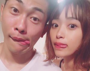 近藤千尋はなぜ太田と結婚した?