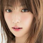 深田恭子のwikiプロフ。カップや身長に出演ドラマや映画も