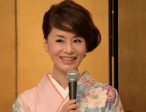 松平健の結婚歴