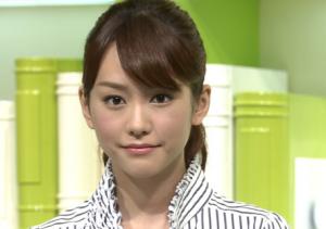 桐谷美玲の女優からキャスターに