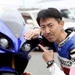 福田充徳はバイク好きでレース優勝経験も。夢はプロレーサーか?
