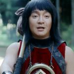 濱田岳の金太郎がかわいい!性格や演技に年収は?嫁との身長差も!