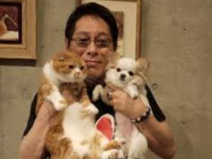 大杉漣のプロフィールと経歴・成功まで