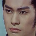 松平健の若い頃がイケメンすぎ!妻を亡くした際の役者魂もかっこいい