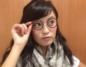 小島瑠璃子のプロフィールは真っ赤な嘘だった