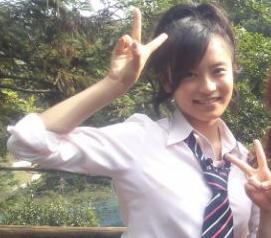 小島瑠璃子は英語がペラペラで趣味が豊富!