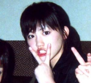 綾瀬はるかの生い立ちから学生時代