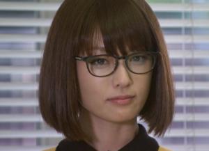 深田恭子の主な出演ドラマや映画