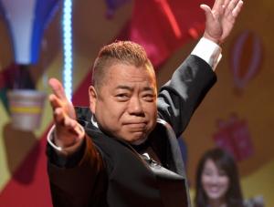出川哲朗の経歴と成功まで