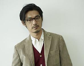 平山浩行の出演ドラマや映画は?