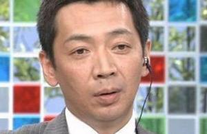 宮根誠司の経歴と成功まで