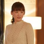 綾瀬はるかの本名がレア名字すぎる。経歴や学校にデビュー経緯も