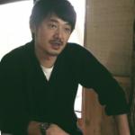 平山浩行の年収に性格は意外?出演作品に演技力は高いのか?