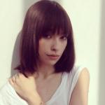 太田莉菜の身長や性格、年収に松田龍平との離婚の真相は不倫?