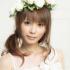 中川翔子の本名に驚き!身長や年齢に性格wikiに母親が美人すぎ