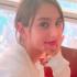 滝沢カレンが日本語ヤラセを暴露される。四文字熟語の完成度が高い理由は?