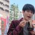 三浦春馬は演技下手なイケメン俳優で大根役者。監督に干され消える可能性が高い芸能人。